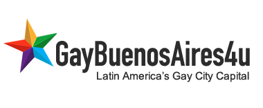Gay Buenos Aires Guide