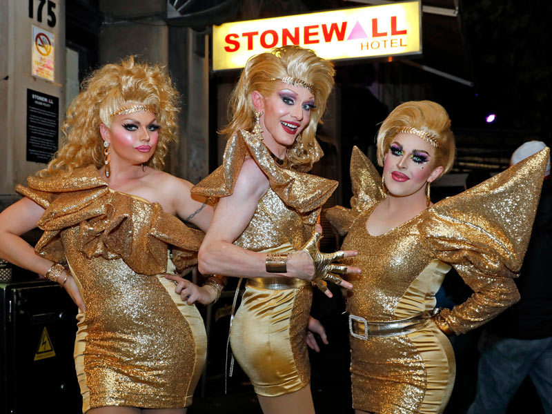 the-stonewall-hotel