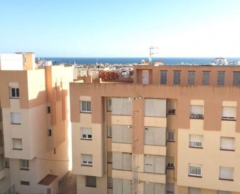3 Bed Apartment in Sitges for sale
