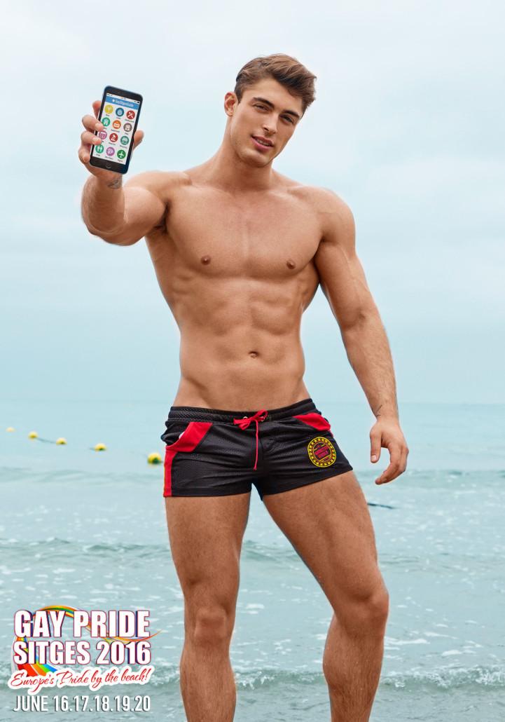 Hot Russian Gay 100