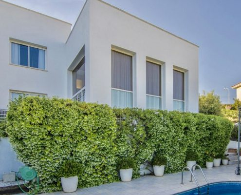 An amazing Villa for sale in Quint Mar Sitges