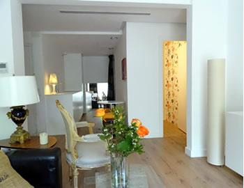 Apartment Krzysztof