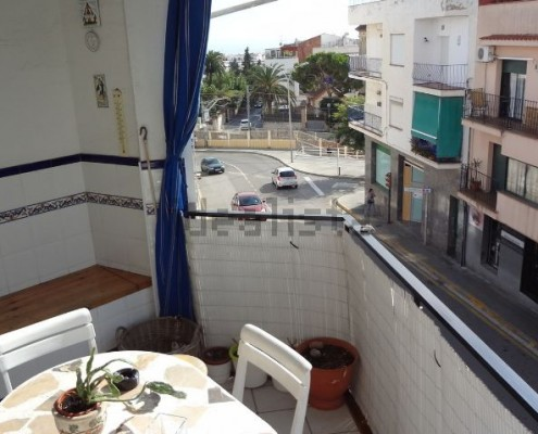 Apartment for Sale Poble Sec