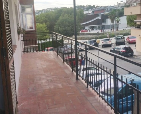 Apartment in Poble Sec Sitges for sale