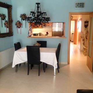 Beautiful Apartment for sale Central Sitges