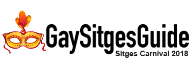 Gay Sitges Guide