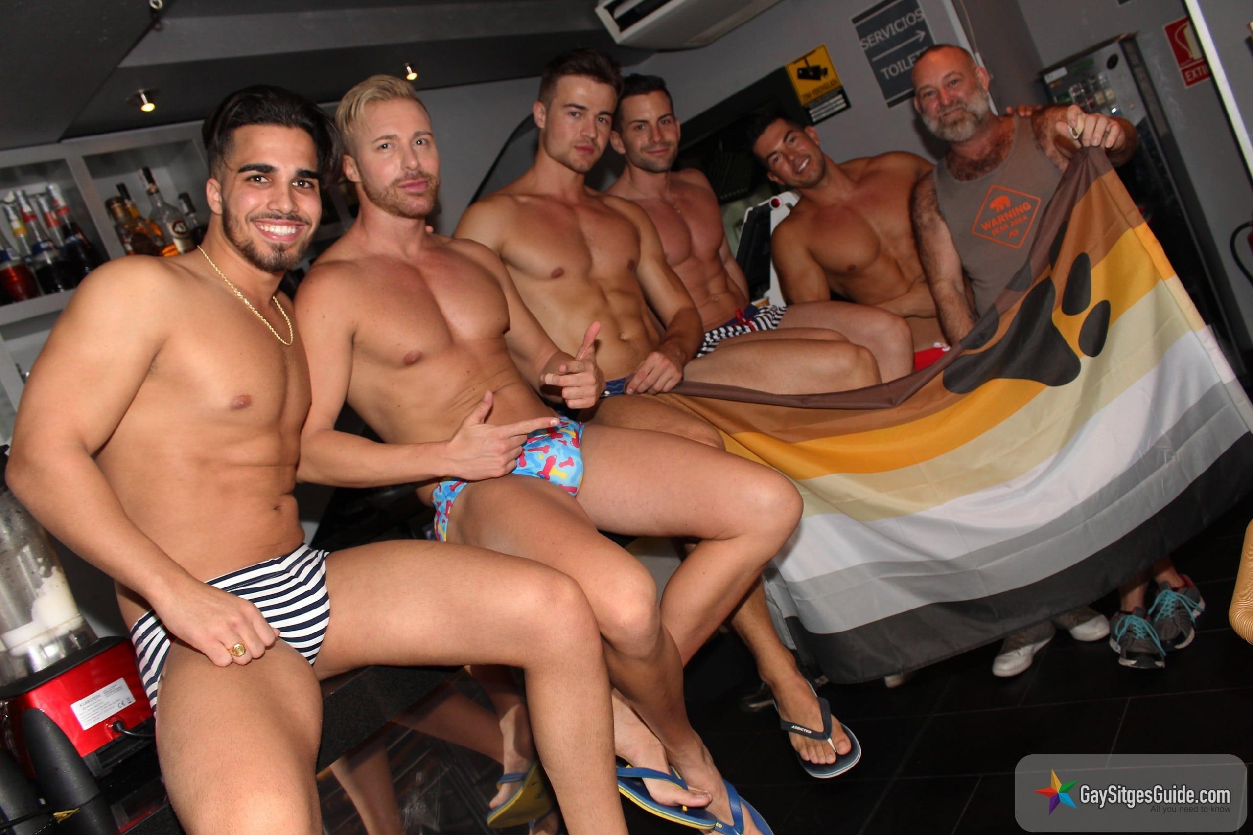 marcia gay harding jewish