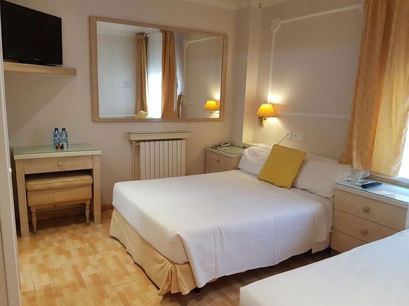 Hotel Celimar ситжес
