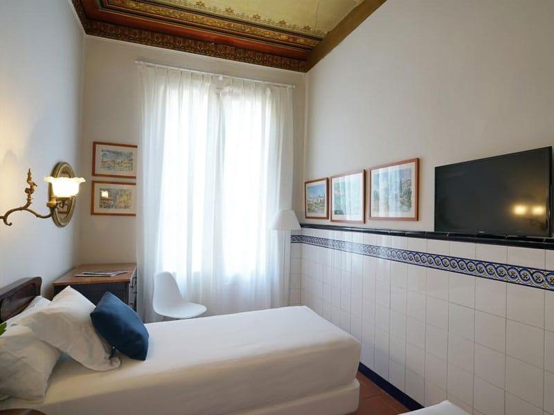 Hotel Romântico