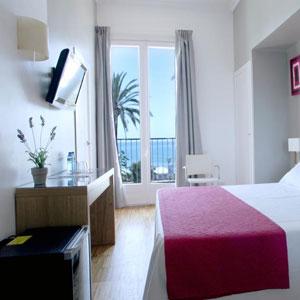 Hotel Subur Sitgest