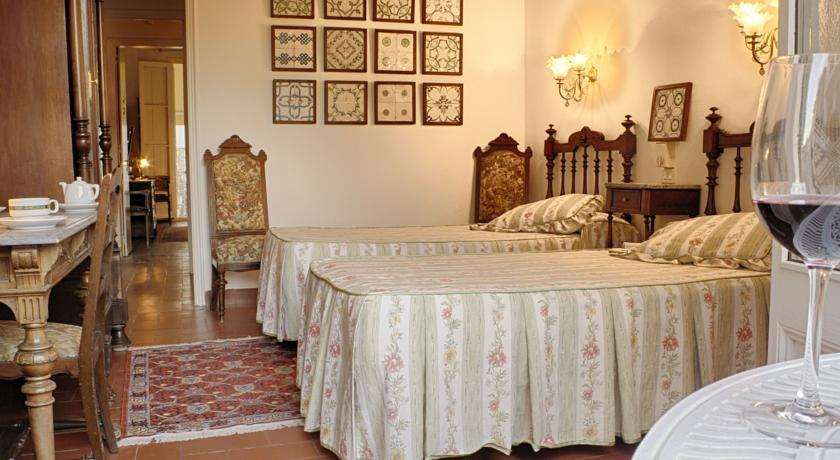 Hotel de la Renaixenca