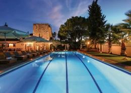 Ville a Sitges, 7 luoghi fantastici perfetti per occasioni speciali