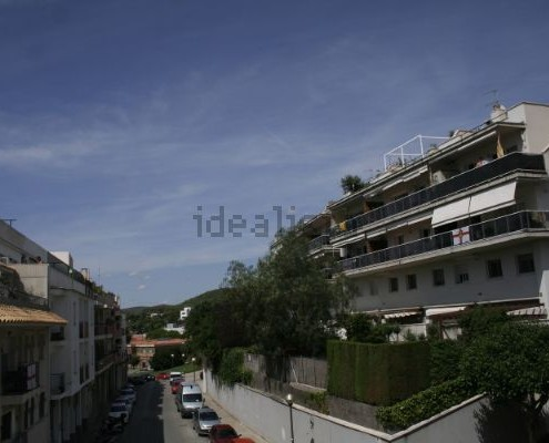Pins Vens Sitges Apartment for sale