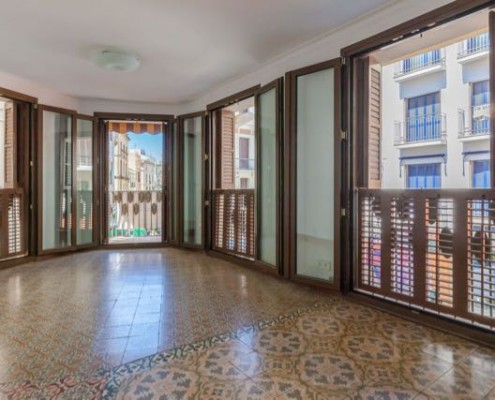 Prime location in Sitges for sale 18
