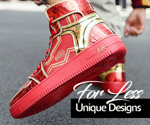 Designer Shoes For Less