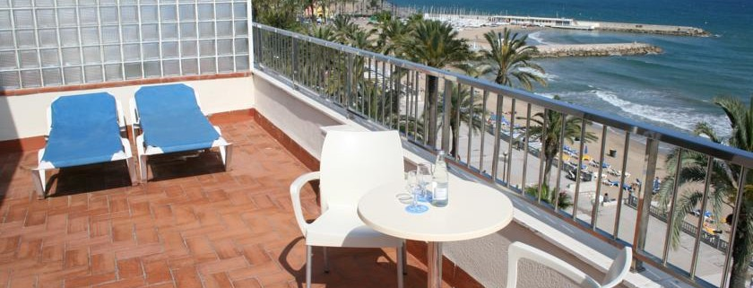 gay+sitges+accomodations