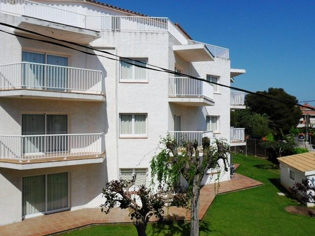 from Jairo gay apartments sitges