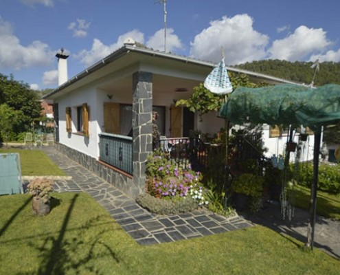 Villa – Can Roca Canyelles for sale