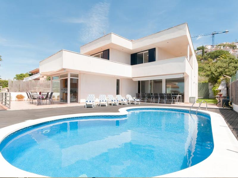 Villa Med