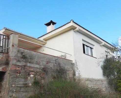 Villa Vora Sitges for sale