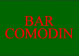 Bar Comodin