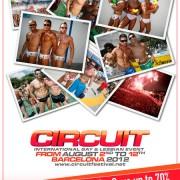 barcelona-circuit-festival-2012