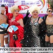 barcelona-pride-2010-0