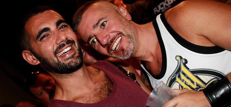 escort gsy anunc gay bear