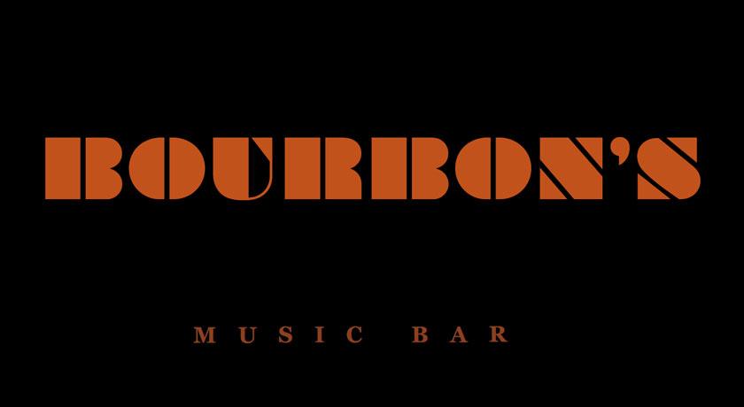 Bourbons Bar Sitges