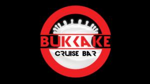 Logo de Bukkake Sitges
