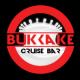 Bukkake Sitges-Logo