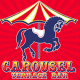 Carousel Sitges