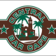 Central Cafe Bar Sitges