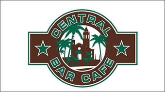 Central Cafe Bar Sitges