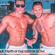 circuit-festival-barcelona-2014-1