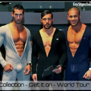 es-collection-launch-party-2012-1