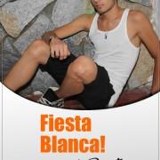 fiesta-blanca-2010