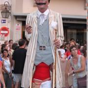 fiesta-mayor-streets-of-sitges-1