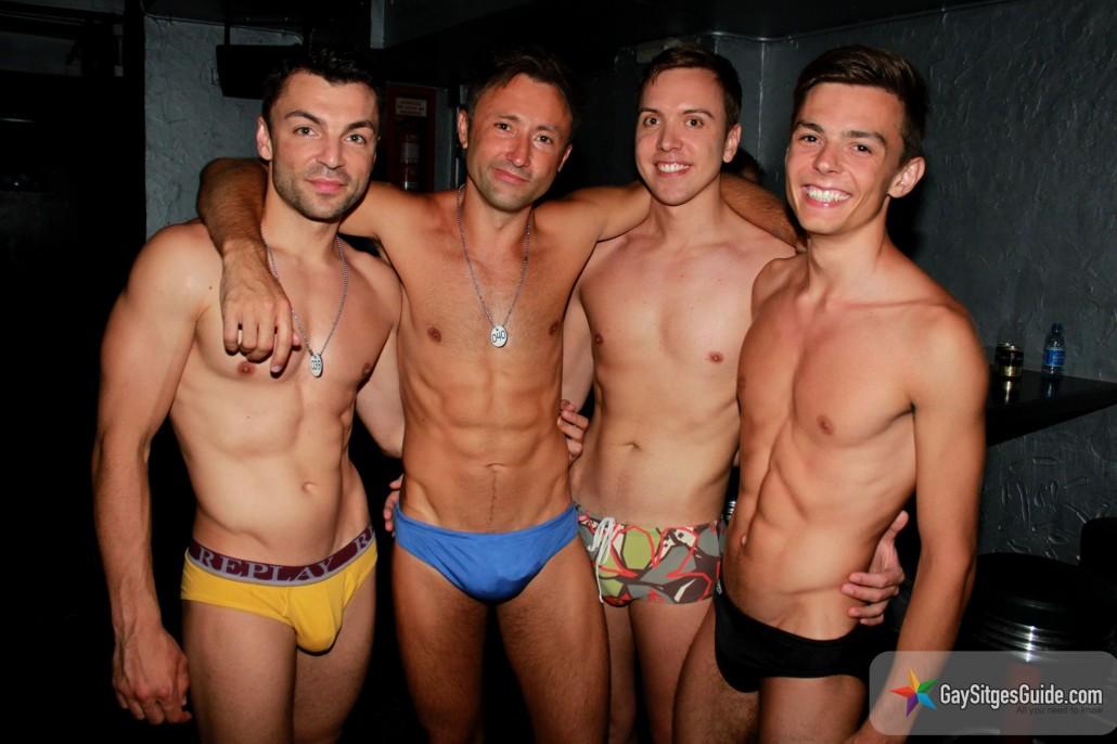 jordan monroe gay