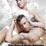 gbp-2010-returns