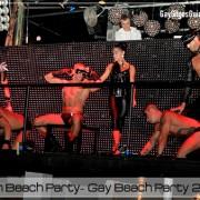 gbp-bitch-beach-2012-1