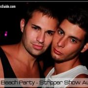gbp-stripper-aug-2012-1