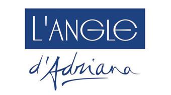 L'Angle D'Adrianna Sitges
