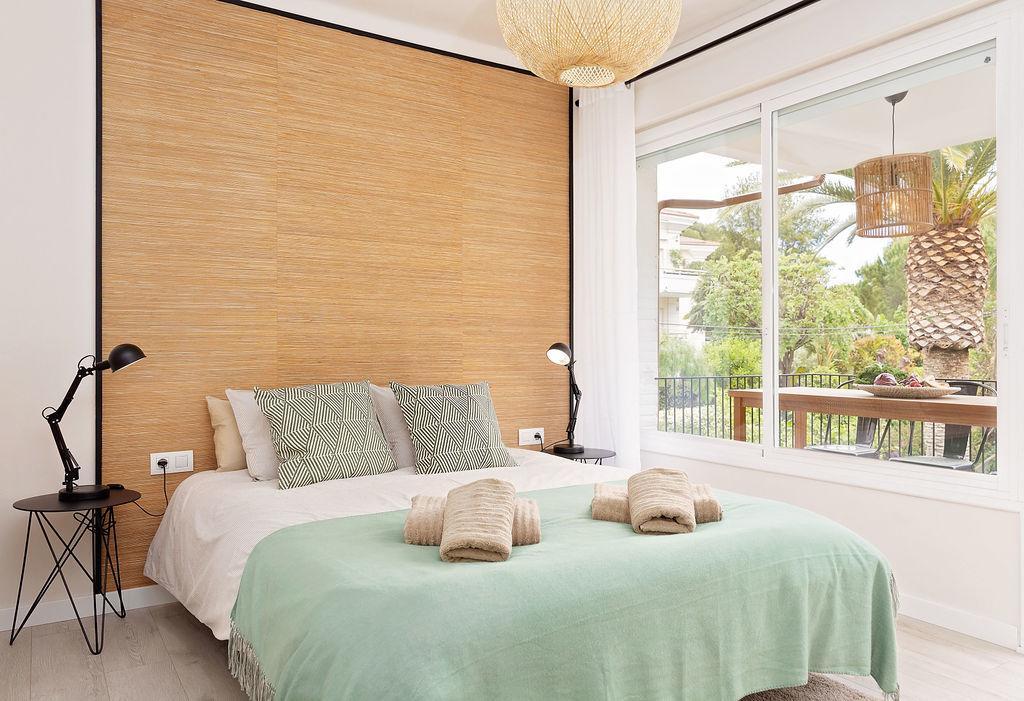 La Perla Apartment Sitges