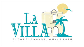 la villa gay personals Benidorm's best gay bars & dance clubs, gay-rated hotels, gay saunas, cruise clubs, beaches and more exclusive reviews, maps & discounts.