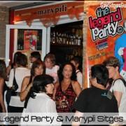 legend-party-2009-1