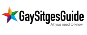 Guida ai Sitges gay