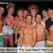 mr-gay-beach-2010-0
