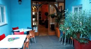 Sauna Perroquets Sitges