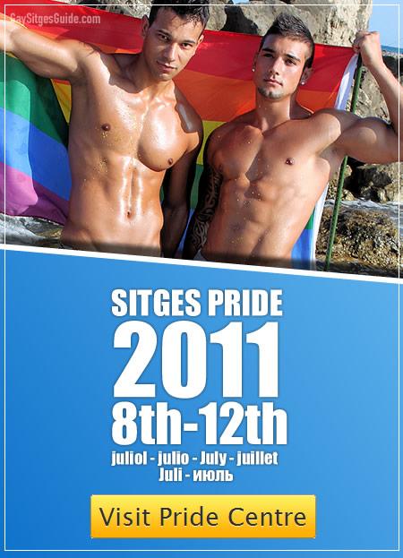 Gay pride in ohio dates